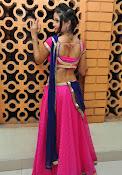 Shreya Vyas photos at Bengal Tiger audio-thumbnail-13