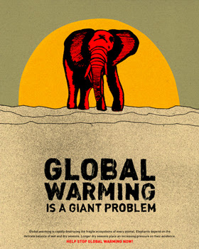 the importance of the implementation of policies on global warming to address environmental issues Trade and environment  the link between trade and environmental protection — both the impact of environmental policies  trade and environment topical issues.
