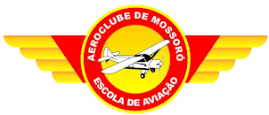 AEROCLUBE DE MOSSORÓ