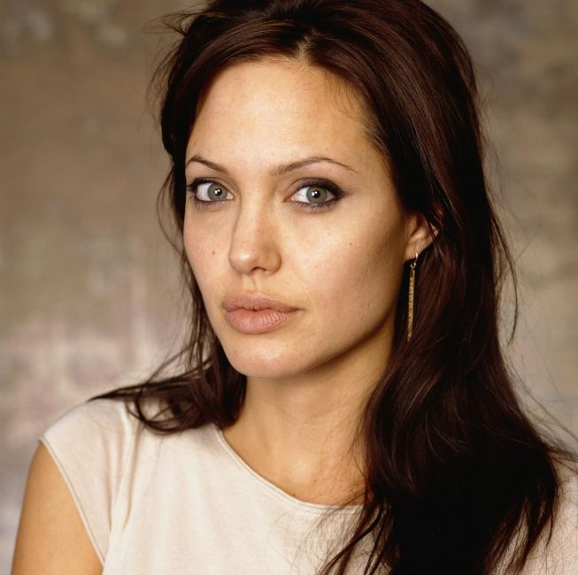 beautiful+Angelina+Jolie+hot+photos