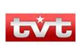 TVT (tiviti)
