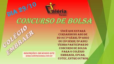 WWW.VALERIACURSOS.COM.BR
