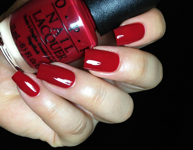 Fashion Polish: OPI Fall / Winter 2013 San Francisco ... Opi First Date At The Golden Gate