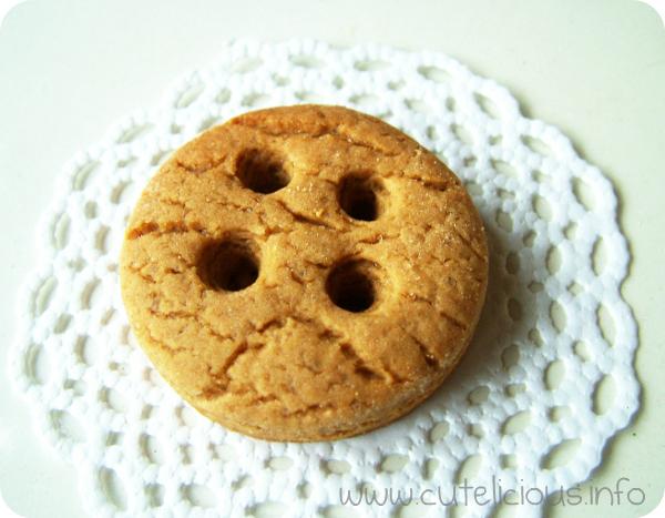 knopf lebkuchen kekse mit rezept ursula markgraf. Black Bedroom Furniture Sets. Home Design Ideas