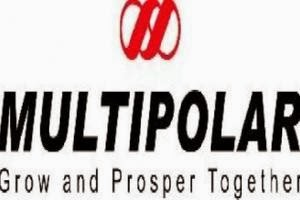 PT Multipolar Tbk