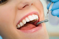 Carmen Schuller DDS, providing dental care in New York, NY