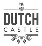 met melk&suiker on dutch castle