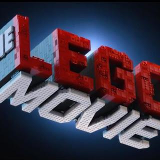 Mira el Teaser Oficial de The Lego Movie