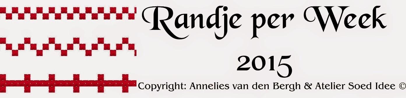 http://randjeperweek.blogspot.nl/