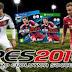 تحميل pro evolution soccer 2015