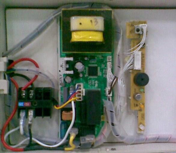 Diagram  Ac Indoor Fan Motor Wiring Diagram Full Version Hd Quality Wiring Diagram