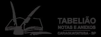 Tabelião de Notas e de Protestos de Caraguatatuba