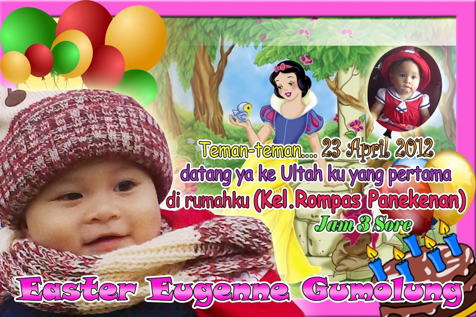free download undangan ulang tahun anak
