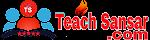 Teach Sansar - Leading Digital Technology