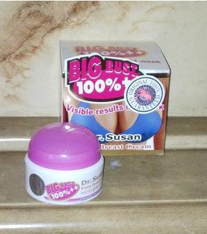 http://www.kopimiracle-agent.com/2014/09/distributor-agen-jual-cream-pembesar.html