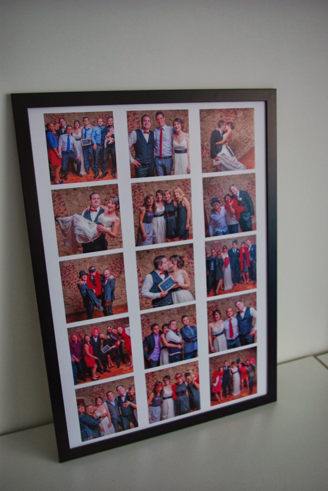 fragmentsdereves.com pele mêle photobooth mariage