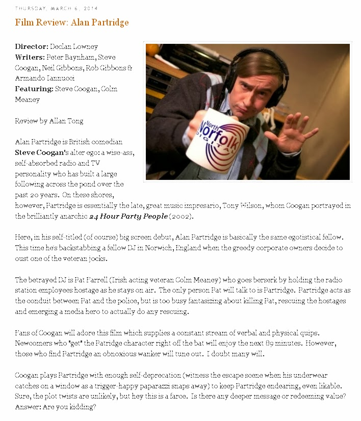 http://www.chinokino.com/2014/03/film-review-alan-partridge.html