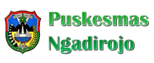 Puskesmas Ngadirojo Pacitan