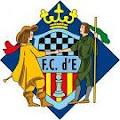 Festa Catalana dels escacs
