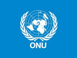 Calendario Festividades ONU