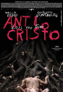 anticristopostero Download   Anticristo   BRRip RMVB   Dublado