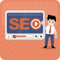 SEO Services Australia