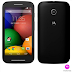 Full Motorola Moto E images and specs leak