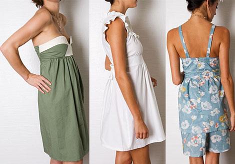 http://3.bp.blogspot.com/-BRV31rhXhRw/TgOIBpfv9SI/AAAAAAAAEeE/B_RXqQh49eY/s1600/fashion%2Bdesigner%2Bdresses-1.jpg