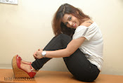Nanditha Gupta Photo shoot gallery-thumbnail-15