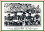 LUSA 1961