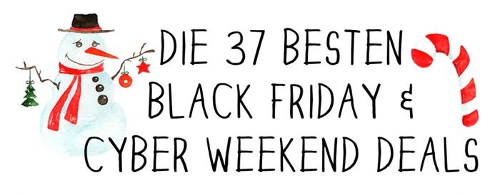 Die 37 Besten Black Friday Deals Fashion Kitchen Bloglovin