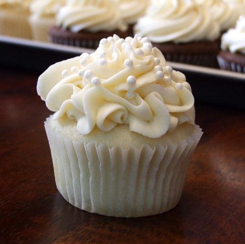 Wedding Cake Recipe Using Cake Mix Naruto cake baking with love
