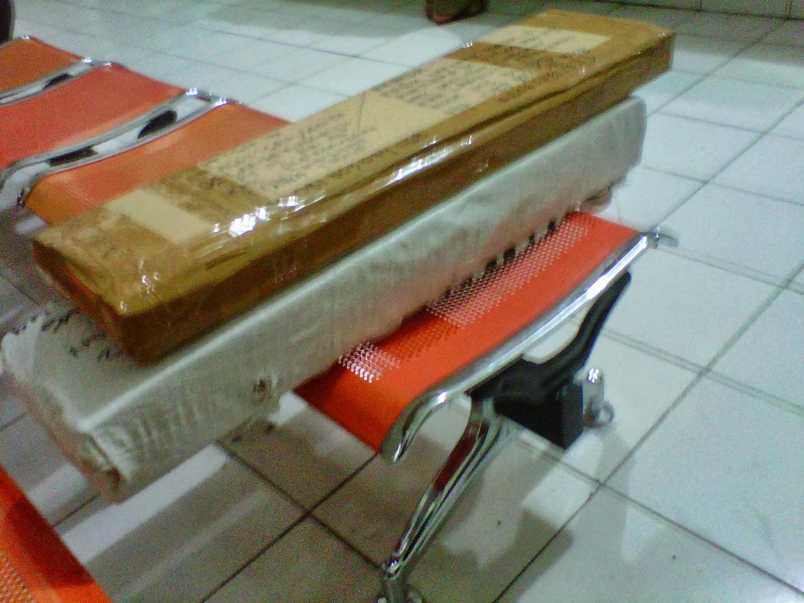 paket pos