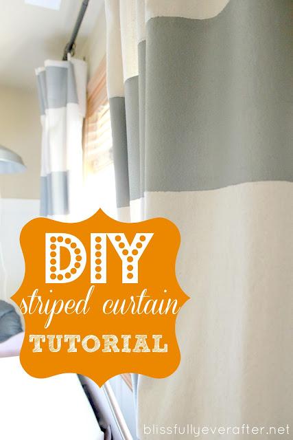 DIY+striped+curtain+tutorial.jpg