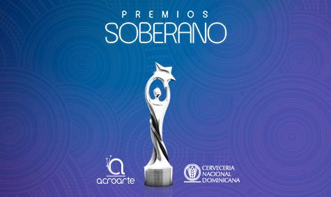 votar sobera premios soberanos 2015