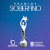 Como votar por el soberano del publico en lo premios soberanos 2015