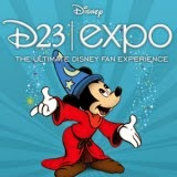 Tickets for Disney's D23 Expo 2015: The Ultimate Disney Fan Event Go On Sale on August 14th!
