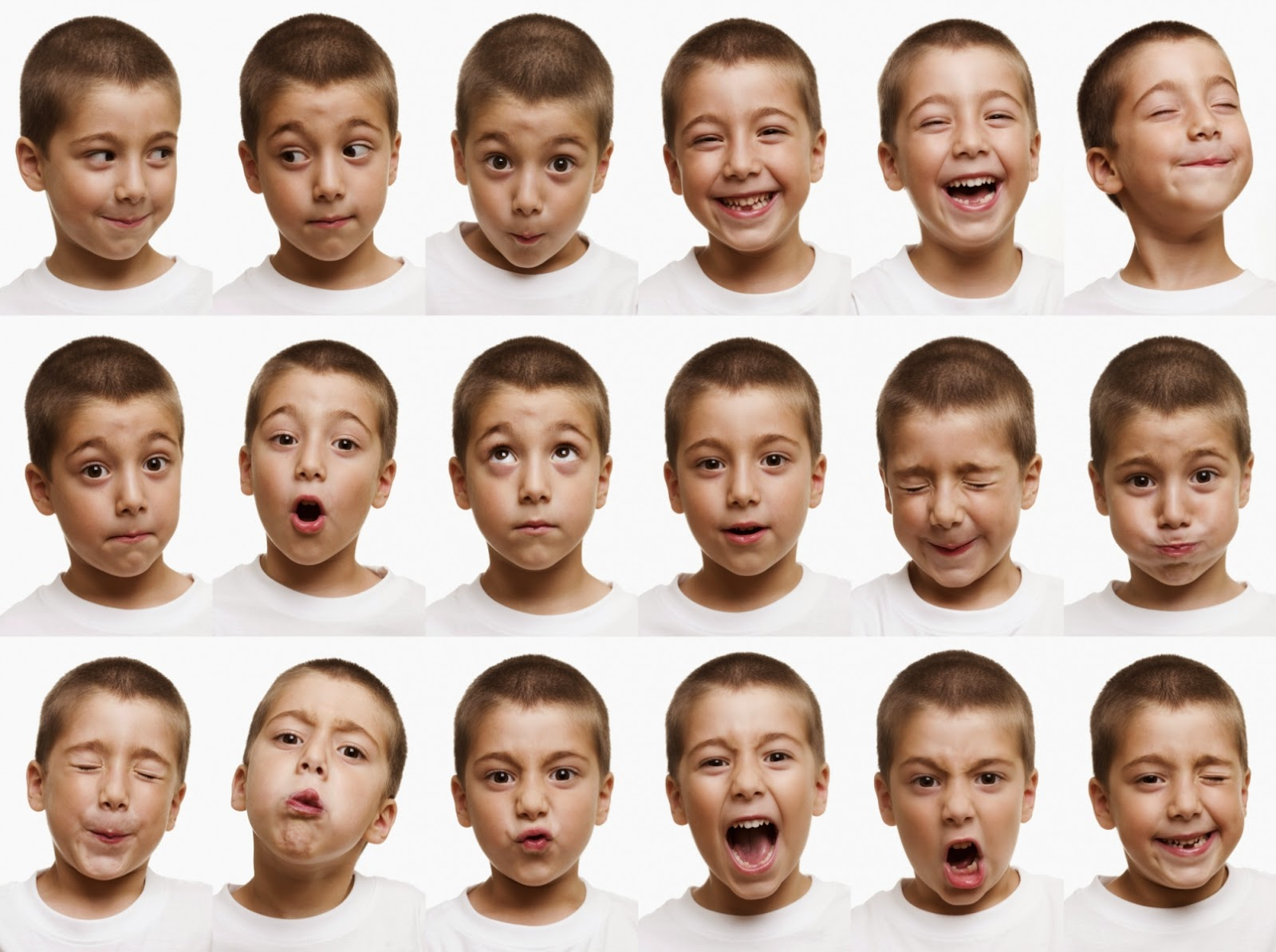 cephalexin and side effects in children