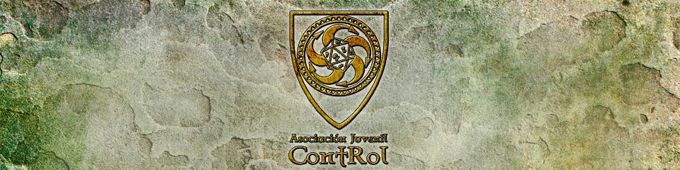 http://asociacioncontrol.es/jornadas/torneoxwing.html