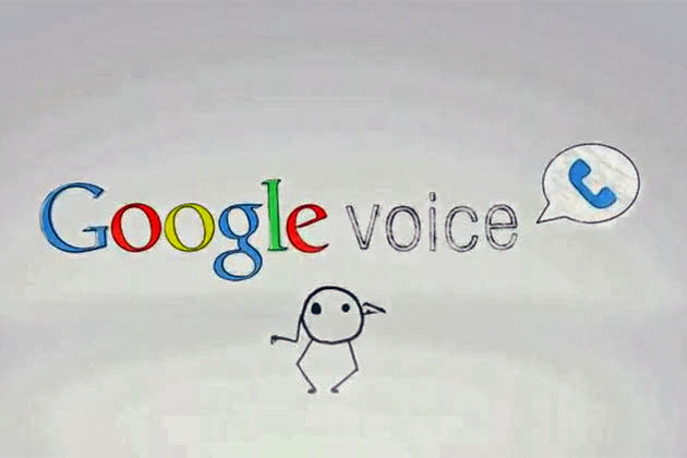 Google Voice will blockes third party application in next year