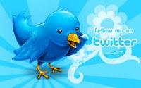 Cara mempromosikan blog dengan menambahkan Link ke Post Twitter