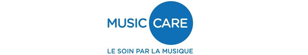 MUSIC CARE BLOG