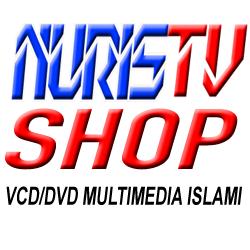 NURISTV SHOP