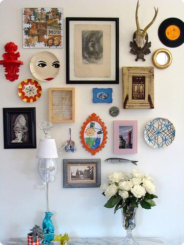 Inspira o inesperada decora o diy lifestyle e outras - Sweet home decora ...