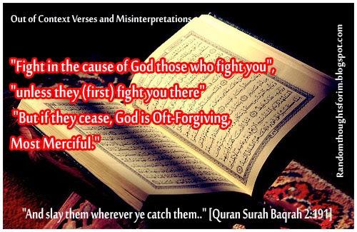slaughter verses in wuran