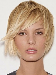 Best Cuts For Fine Hair