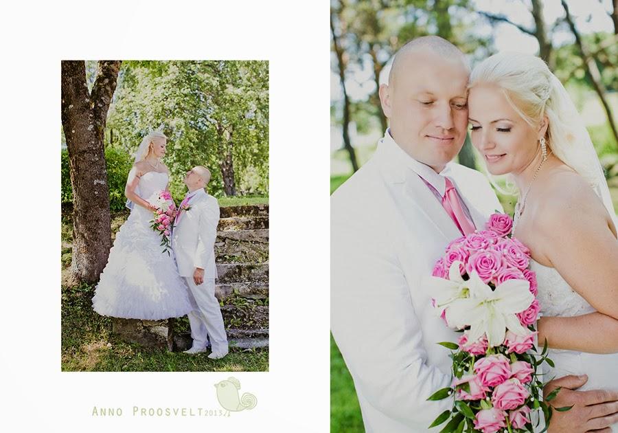 pruutpaar-pulmafotod