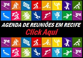 AGENDA DE REUNIÕES DOS ADC-PE