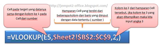 """<img src=""""Akuntansi_Pada_Microsoft_Excel-5.png"""" alt=""""Tutorial Microsoft Excel 2003 - 2010 dan Akuntansi"""">"""