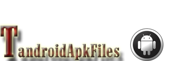 Download Apk Files For Android